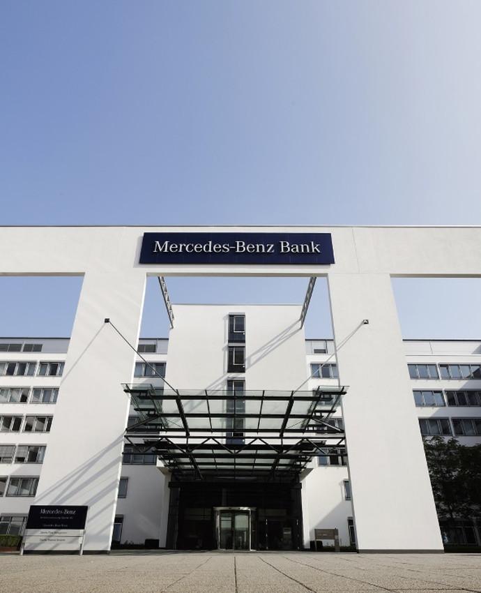 indulsnap mercedes-benz bank | kiefer luft- und klimatechnik